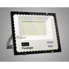 LED šviestuvas 100w