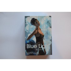 Blue Light 100ml