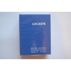 Locaste mėlynas