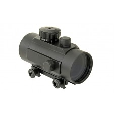 Kalimatorius Red Dot Sight 1x45