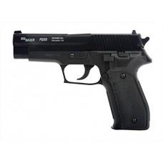Sig Sauer P226 spyruoklinis