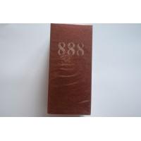 888 men