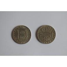 1741 MoMF Mexico