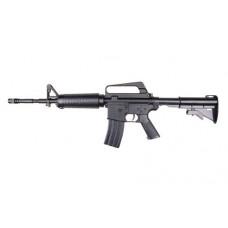 Spyruoklinis Colt 933 Commando