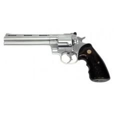 Green Gas revolveris