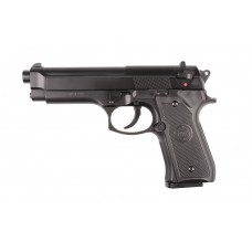 M92 Beretta